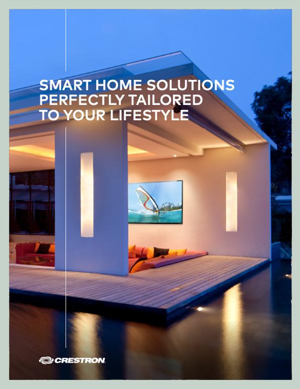 Brochure_2019_Crestron-Home_v6_A4-ENG-web