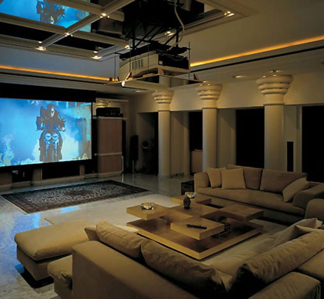 hometheater.3_z