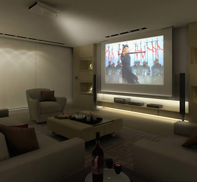 hometheater.4_z.jpg